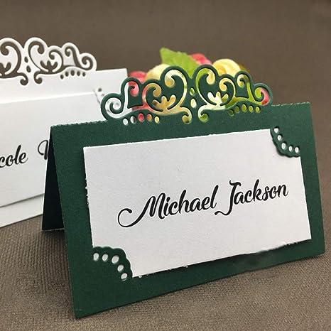 Cutting Dies For Card Making Gemini Mall Card Slot Name
