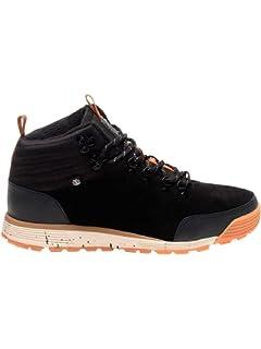 Element Donnelly Light Schuhe: : Schuhe & Handtaschen