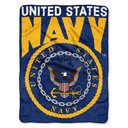 U.S. Navy,