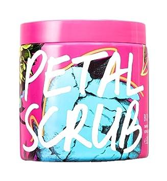 Amazon.com: Victoria Secret - Esmalte de cuerpo para pétalos ...