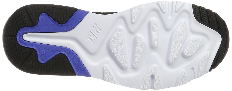 882267 882267 882267 Damen Nike Nike Damen Handtaschen Damen Nike SneakersSchuheamp; Handtaschen SneakersSchuheamp; f7yY6bgv