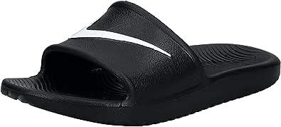 Nike Kawa Shower Men's Shoes