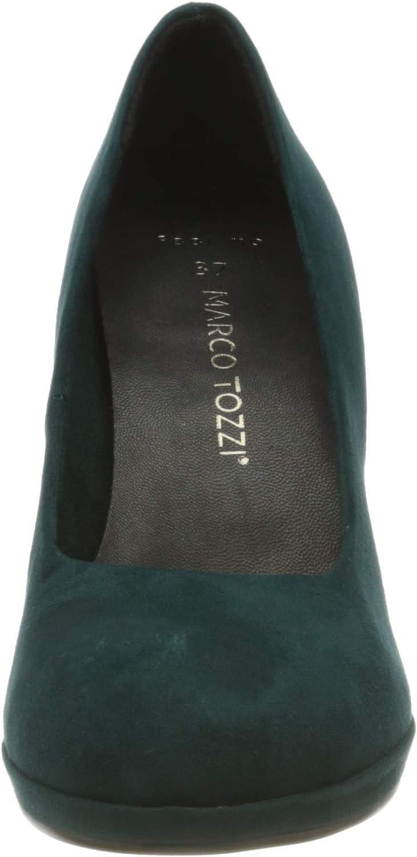 MARCO TOZZI 2-2-22441-35 Bomba para Mujer