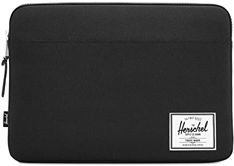 Herschel Supply CO. Dexter - Funda para MacBook Air/Pro 13