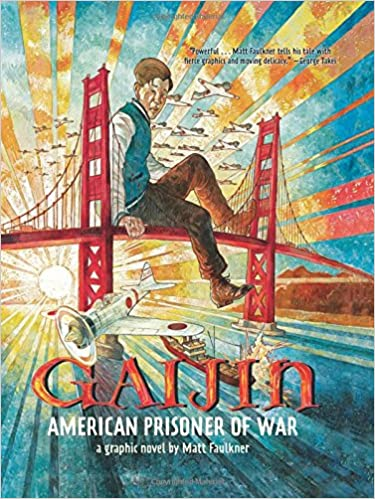 Image result for gaijin american prisoner of war