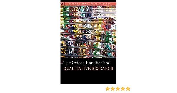 quantitative research definition psychology