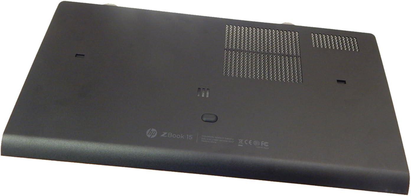 HP ZBook 15 Memory Service Access Door 734278-001