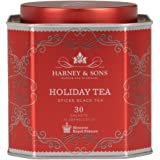 Harney & Sons Holiday Tea (30 sachets)