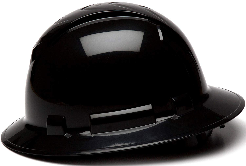 Cascos De Construccion Fibra De Vidrio Ultra Ligero Sombrero ...