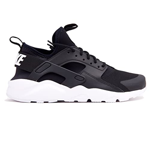 90ade5170c7 Nike Air Huarache Run Ultra (GS)