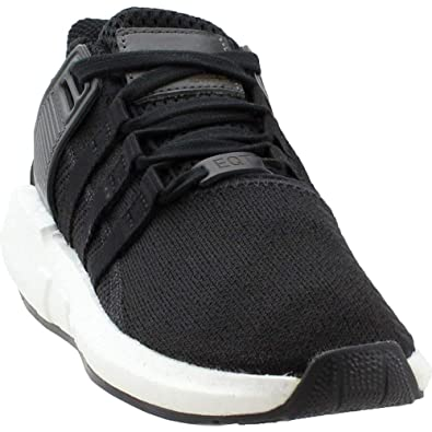 sports shoes b1b3a 61774 Amazon.com | adidas EQT Support 93/17 - Bb1236 - Size 7.5 ...