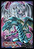 Best Dragon Cards Yugiohs - Yu Gi Oh Double Dragon Card Sleeves Review