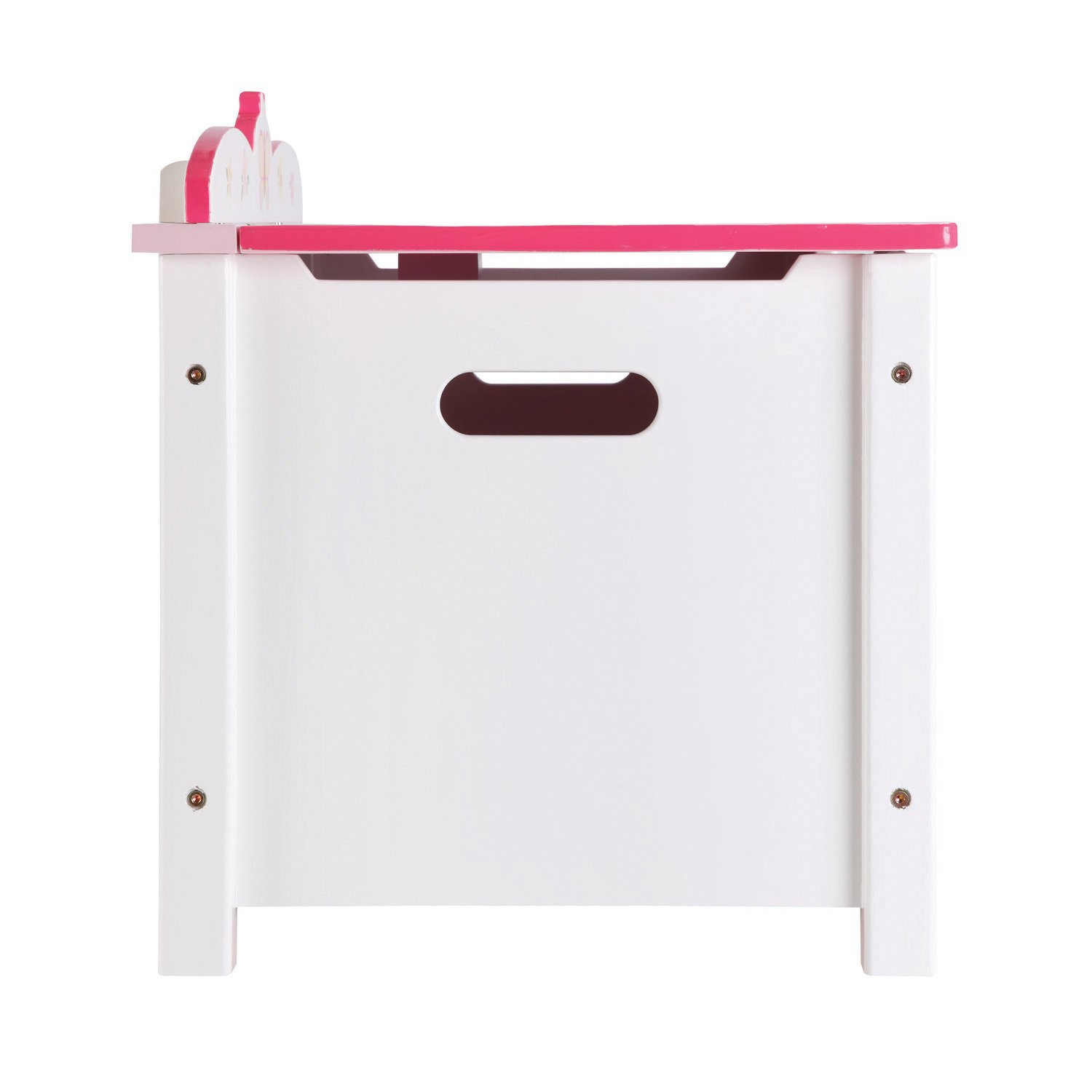 Butterfly Buddies Toy Box by Guidecraft