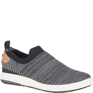 9112df3367 Merrell Gridway Moc Sneaker - Women's