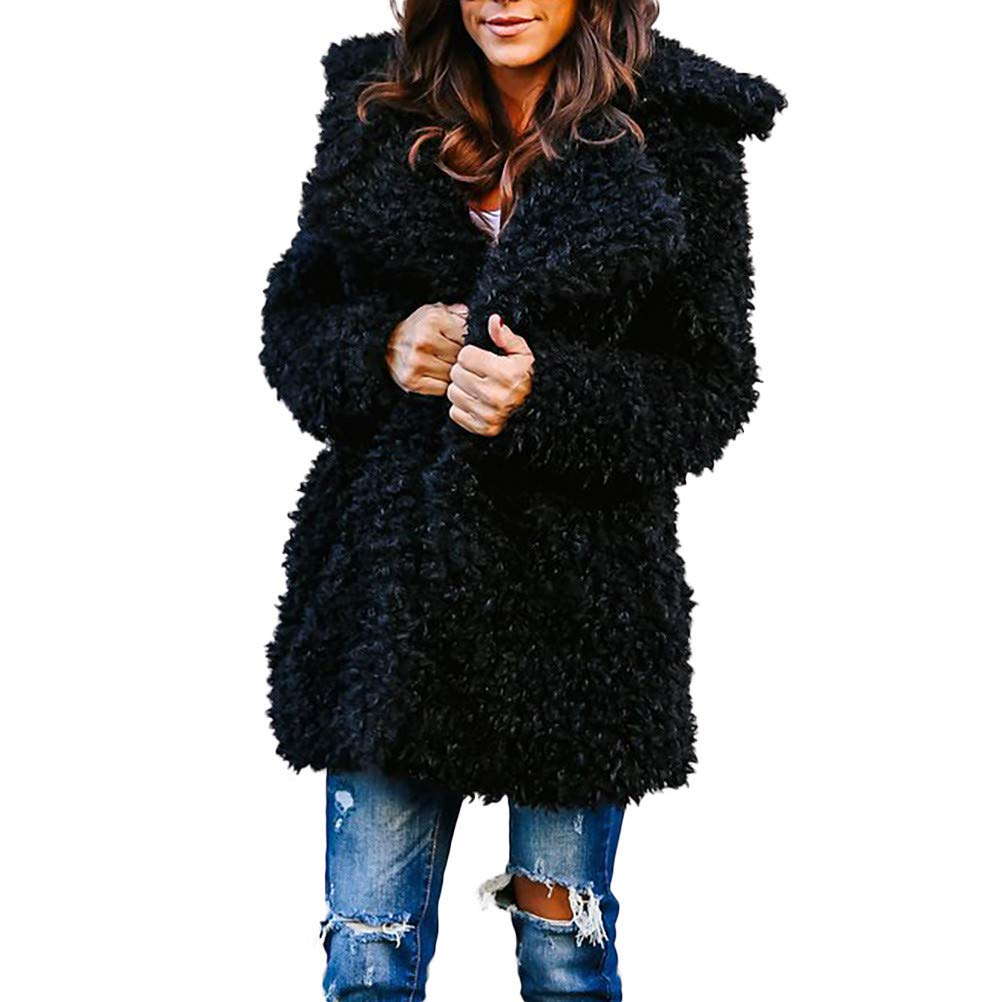 Top 10 wholesale Warm Winter Jackets Womens - Chinabrands.com 94f58c3fb