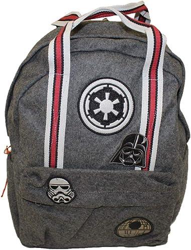 Star Wars Imperial Top Handle Backpack Standard