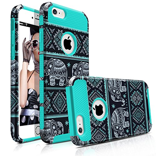 6s-caseiphone-6s-case-magicmobile-dual-layer-heavy-duty-armor-ultra-protective-case-for-apple-iphone