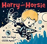 Harry and Horsie (Harry and Horsie Adventures)