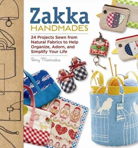 zakka sewing - 9