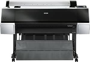 Epson Stylus Pro 9900 Impresora de inyección de Tinta Color 2880 x ...