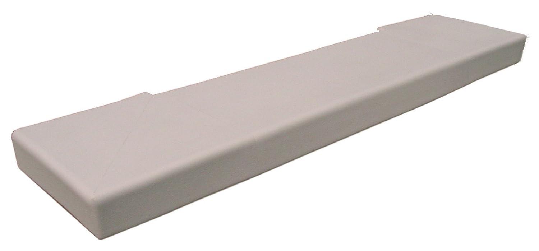amazon com kidkusion soft seat hearth pad brown furniture