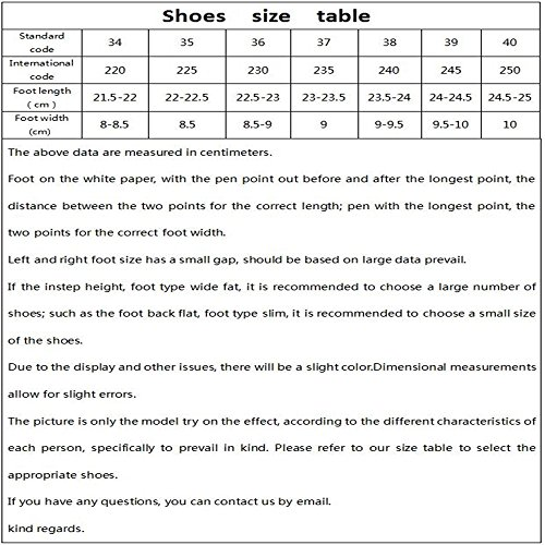 Single With Shoes The Shoes New Fine High Red Women'S Water Shoes Shoes President Single Drill Heeled HXVU56546 xBvwqCH