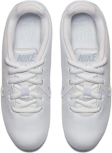 Nike Sideline III Youth Cheerleading