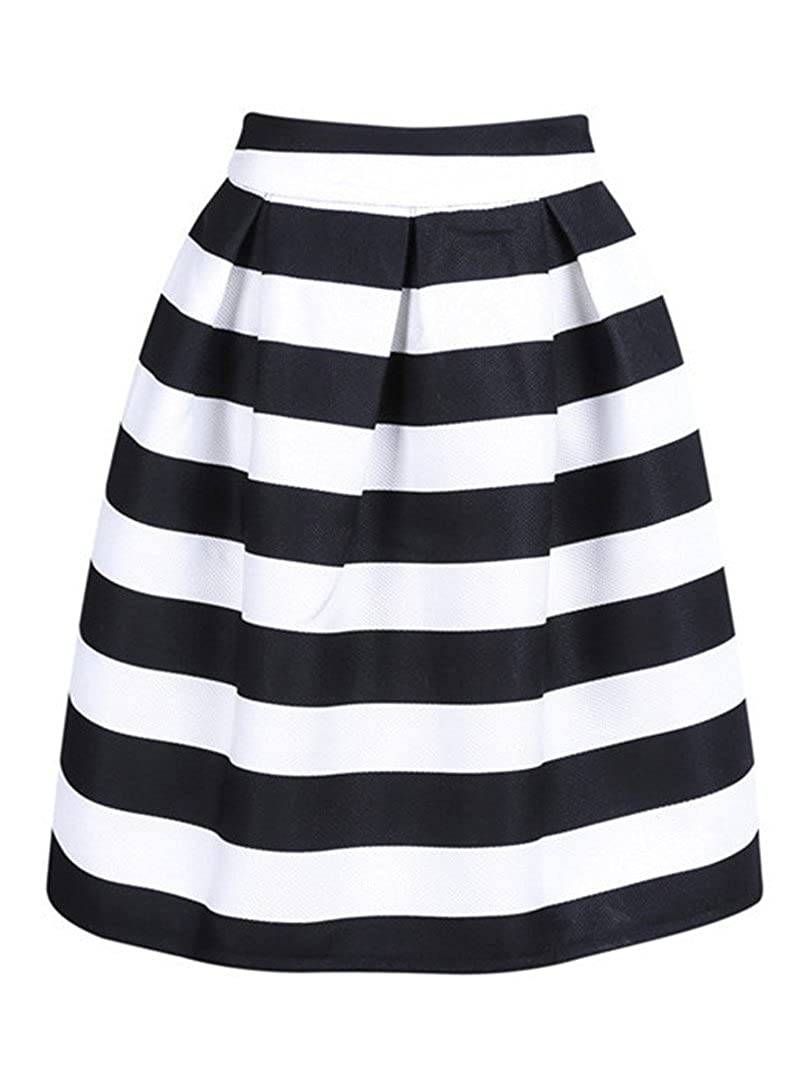 773b272cb3ce2 Size of the multi two Asian S US 0 Asian M US 2-4 Asian L US 6  Asian XL US  8-10  Attention When you shop for the white striped one