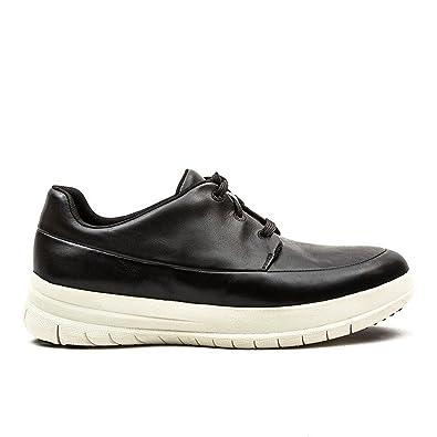 d82d7f968ee7 FitFlop Women s Sporty-Pop Sneaker