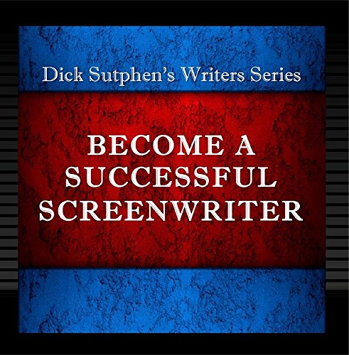 Become a Successful Screen Writer