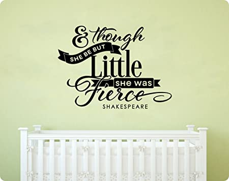 Wall Sticker quotes 32\