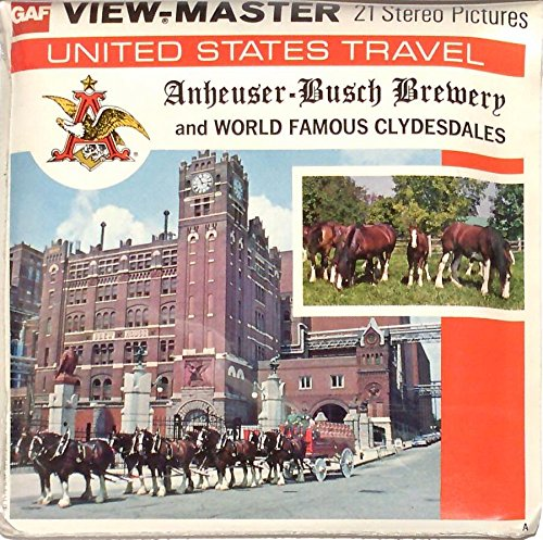 anheuser-busch-brewery-and-world-famous-clydesdales-st-louis-missouri-3d-view-master-3-reel-packet