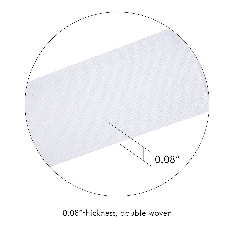Men Suspenders adjustable strap Y 1.4\'\' Wide for Mens Height 5\' ~6\