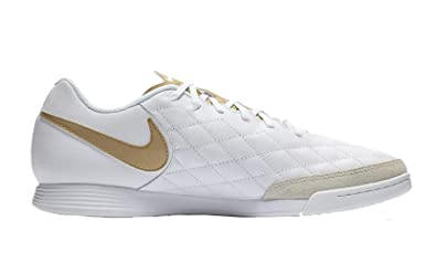 NIKE LegendX 7 Academy 10R IC Indoor Court Soccer Shoes (7) 0c979e4c0