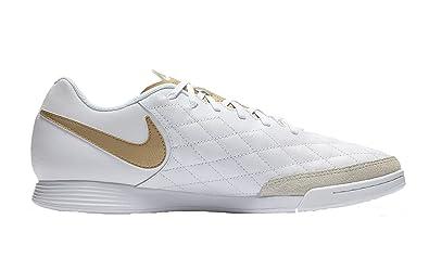 Nike LengendX 7 Academy 7 10R Indoor Soccer Shoes
