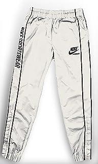 a420f36e6821d Nike Mens M NSW VW Woven Pant AO7665 at Amazon Men's Clothing store: