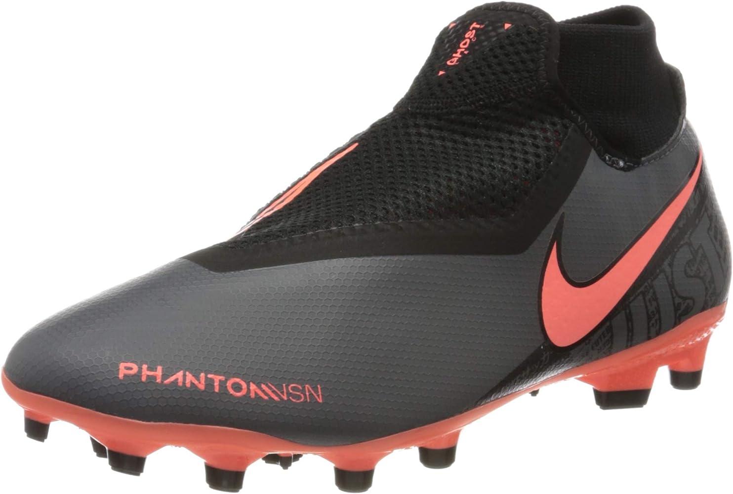 Nike Men's Phantom Vision Academy DF FG