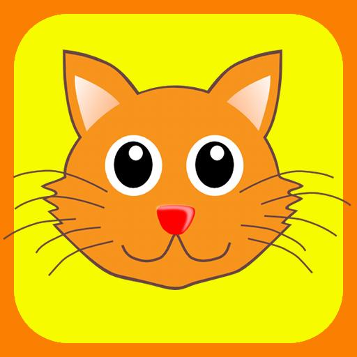 Teens Kitten - Cat Jokes! Funny Jokes about Kittens