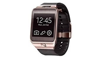 Samsung OEM Galaxy Gear 2 SmartWatch Reloj Inteligente ...