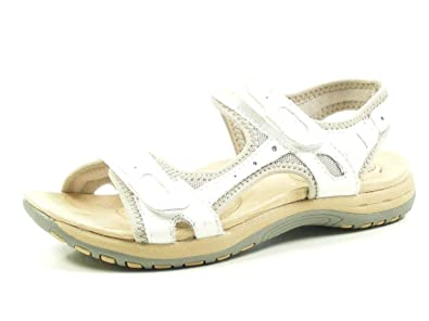 4f72760f7ed Earth Spirit Frisco Womens Sandals  Amazon.co.uk  Shoes   Bags
