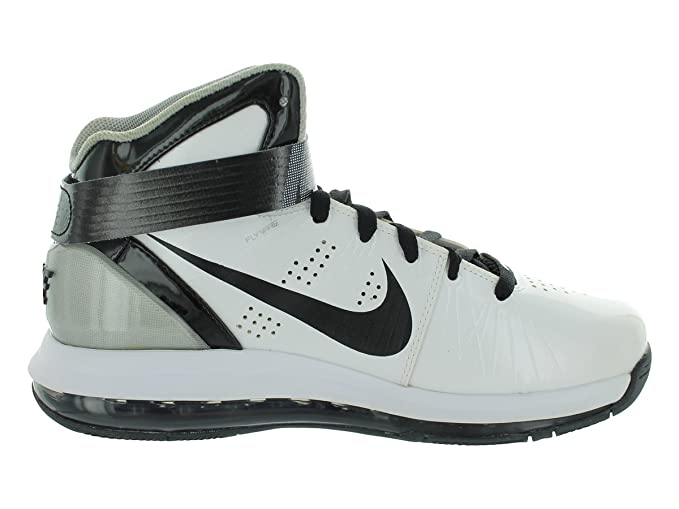 a4fdd785e ... Amazon.com Nike Men s NIKE AIR MAX HYPERDUNK 2010 TB BASKETBALL SHOES 9  ...