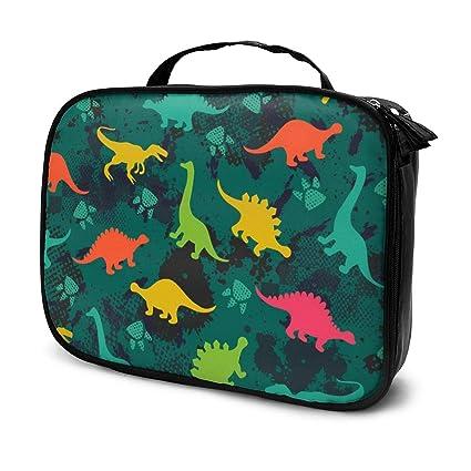 Bolsas de cosméticos para viajes de mujeres, Cute Kids ...