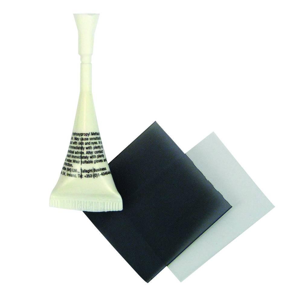 Loctite 1831734229407pegamento para espejo interior, 0,5ml