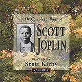 Complete Rags of Scott Joplin 2