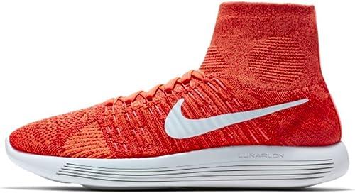 scarpe nike lunarepic