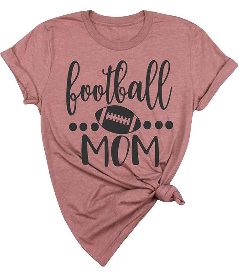 83ef6f5cc81 Cute Ideas For Football Shirts - DREAMWORKS