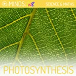 Photosynthesis: Science |  iMinds