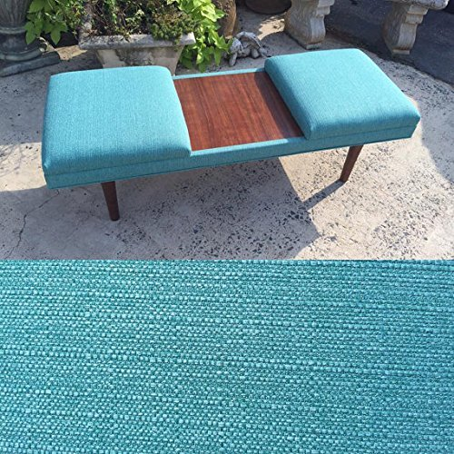 Laminate Footstool - 7
