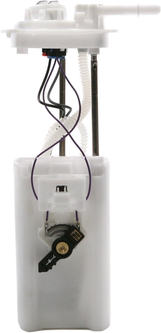 Delphi FG0008 Limited price Fuel Module Pump Luxury