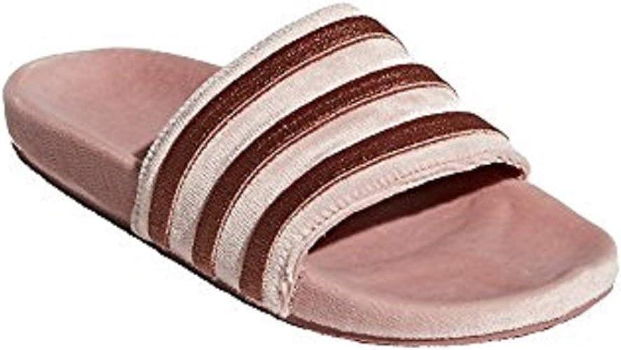 Tanzania maletero Móvil  adidas womens slippers amazon off 53% - www.ayvansaray.com.tr